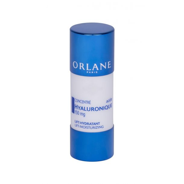 Orlane Supradose Hyaluronique Skin Serum 15ml (For All Ages)